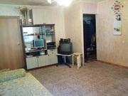 Продаю 2хкомнатную квартиру общ. площадью 43, 1 кв.м. по ул. Агрономиче