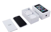 2 pieces  iphone 5s - €520 EURO/2 pieces samsung galaxy s5 - €600 EURO