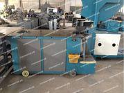 Станок для изготовления сегментных отводов,  FET-ME9110