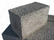 Полистиролбетонные ПСБ блоки от производителя с доставкой