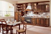 Кухни Табурино - только лучшее в вашей мебели