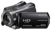 Подводный комплект: видеокамера SONY РВК-SR12