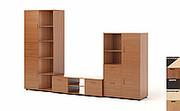 новая мебель по низким ценам