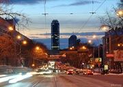 База email адресов Екатеринбурга, России, Москвы, частные лица, фирмы