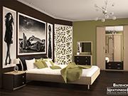 продажа корпусной и мягкой мебели для дома