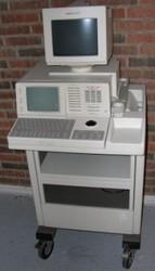 установка ультразвуковая диагностическая УДСПН-01НН Sim7000CFM