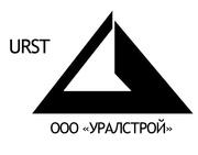 Мраморный щебень от ТД URST