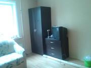 Продается комната 15, 2 кв м,   в трехкомнатной квартире