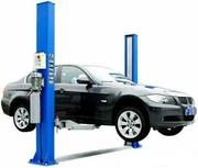 Продажи оборудования для автосервисов по ценам производителя.
