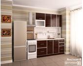 Изготовление и оптовая продажа корпусной и мягкой мебели с доставкой
