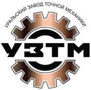 г. Челябинск приобретем станки