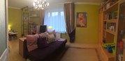 Продам квартиру в Екатеринбурге
