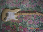 Продам Fender Stratocaster (USA)
