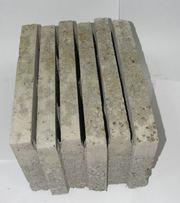 Керамзитоблоки от завода производителя по акции