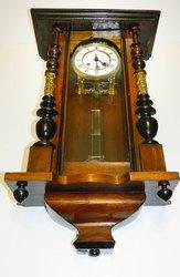 Настенные Часы XIX века