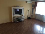 4-к квартира78 м² на 3 этаже 5-этажногопанельного дома
