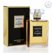 Лицензионная Косметика и парфюмерия оптом
