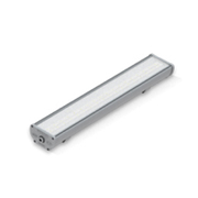Светодиодные промышленные светильники для агрессивных сред  (600х105х6