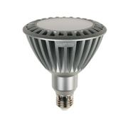 Светодиодные лампы для гостиниц и торговых центров