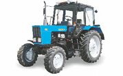 Трактор МТЗ 82.1 МТЗ 320.4 МТЗ 1221  сертификаты для субсидий