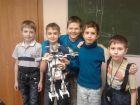 приглашаем на лего-роботехнику преподавателя