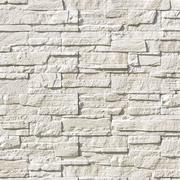 Искусственный камень Каскад рейндж