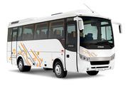 Пригородный автобус Otokar Sultan T