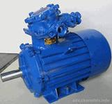 Электродвигатель 30 х 3000  5АМ180М2у3