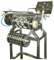 Оборудование для производства сыра и творога