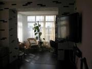 3-х комнатная квартира на Автовокзале
