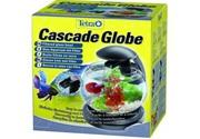 Аквариум - шар tetra cascade globe