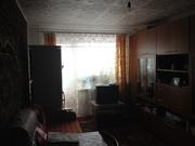 2 комн.кв,  альтеринатива комнате в Екатеринбурге