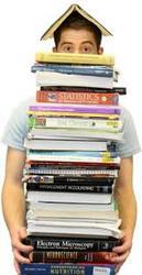 Требуются авторы для написания курсовых/дипломных работ