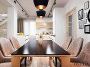 Дизайн жилых и общественных помещений - Onega