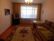 Продается  в Туринске ул.Горького50  3- комнатная квартира 59/39/8 бал