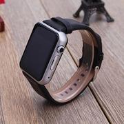 Apple watch - Как оригинал,  только дешевле!