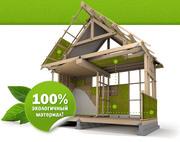 ГринБорд истема плит Green Board® – многофункциональный,  экологически