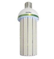 Ремонт светодиодного LED оборудования