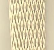 Сетка-рукав для защиты ножек мебели