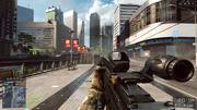 Зaкaчaю игры на PS4,  PS3,  PS VITA и PS TV.