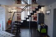 Модульные лестницы под заказ
