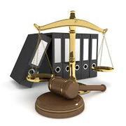 Представительство (суды общей юрисдикции)