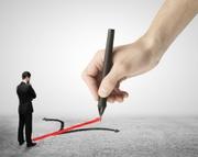 Экспертный правовой консалтинг в области защиты прав предпринимателей
