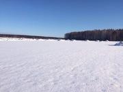 Земельный участок в Екатеринбурге