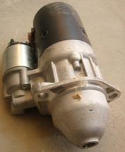 Стартер двигателя Deutz 1011,  2011