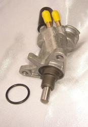 Насос топливный двигателя Deutz 1011