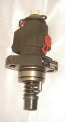ТНВД двигателя Deutz 2011