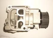 Масляный насос двигателя Deutz