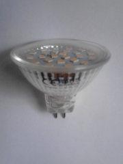 Лампа светодиодная LED-JCDR-standard