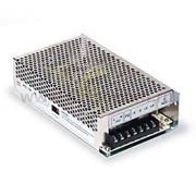 Блок питания 60Вт 120Вт 300Вт не герметичный IP20